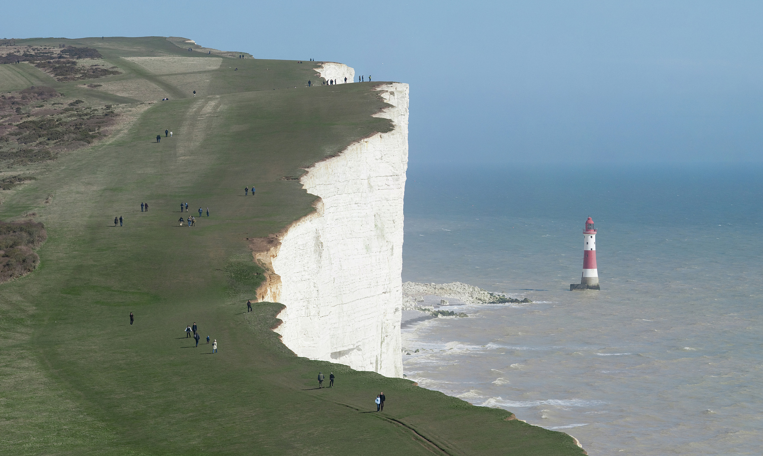 Eastbourne Air Show >> Beachy Head | Whats' On, Attractions, Within 10 miles | Fairfields Farm